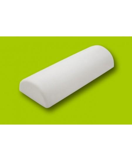 Περιπατητήρας αλουμινίου πτυσσόμενος