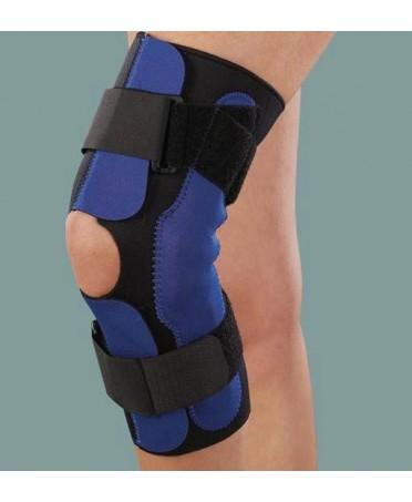 Γάντια χειρουργικά αποστειρωμένα με πούδρα ''SOFT TOUCH''  (Ζεύγος)