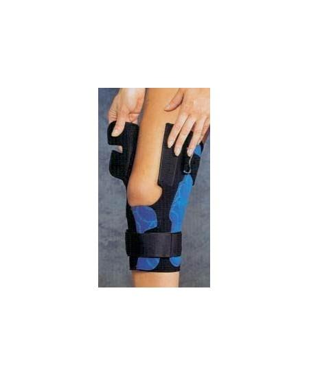 Γάντια χειρουργικά αποστειρωμένα χωρίς πούδρα ''SOFT TOUCH'' (Ζεύγος)