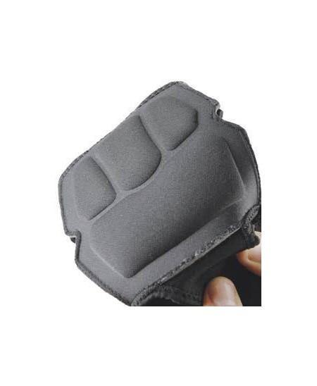 3M™ Littmann® Ελιές Κουμπωτές Στηθοσκοπίων