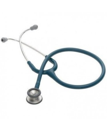 3M™ Littmann® Pediatric...