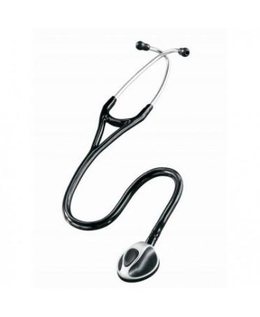 3M™ Littmann®  Cardiology...